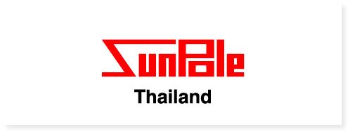 SUNPOLE Thailand